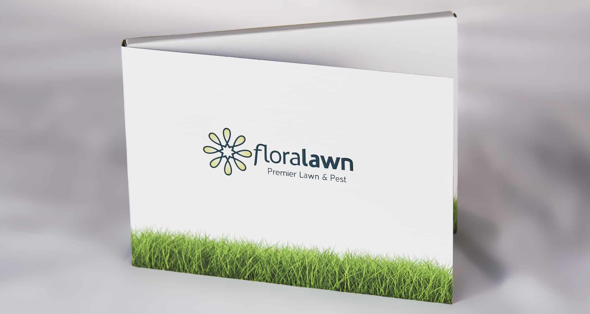 Floralawn Solivita Presentation