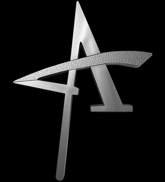 Silver Addy