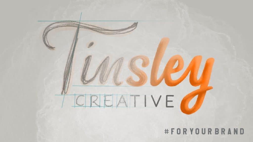 designing a brand